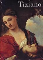 Imagen de Tiziano