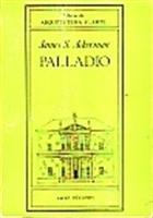 Imagen de Palladio