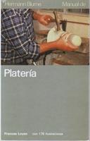 Imagen de Platería