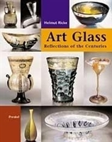 Imagen de Glass Art. Reflections Of The Centuries
