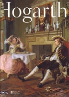 Imagen de William Hogarth