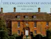 Imagen de The English Country House. From the archives of Country Life