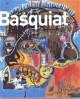 Imagen de Basquiat