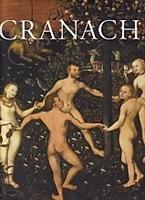 Imagen de Cranach