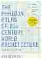 Imagen de The Phaidon Atlas of 21st Century World Architecture. Travel edition