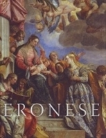Imagen de Paolo Veronese 1528-1588 (National Gallery London)