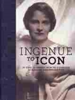 "Imagen de Ingenue to icon ""70 years of fashion from the Collection of Marjorie Merriweather Post"""