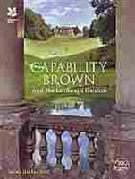 Imagen de Capability Brown and his landscape gardens