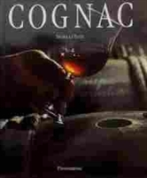 Imagen de Cognac