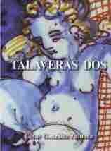 Imagen de Talaveras Dos