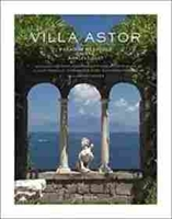 Imagen de Villa Astor.Paradise Restored on the Amalfi Coast