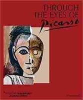 Imagen de Through the Eyes of Picasso: Face to Face with African and Oceanic Art