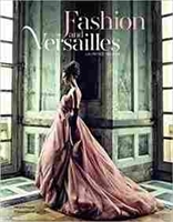 Imagen de Fashion and Versailles