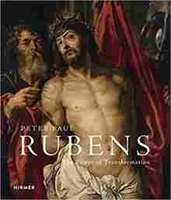 "Imagen de Rubens. The power of transformation ""Exposición Kunsthistorisches Museum in Vienna"""