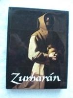 Imagen de Zurbarán