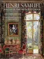 Imagen de Henri Samuel : Master of the French Interior