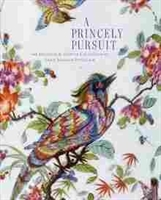 Imagen de A Princely Pursuit: The Malcolm D. Gutter Collection of Early Meissen Porcelain