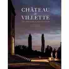 Imagen de Château de Villette: The splendor of French decor