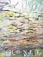 Imagen de Monet
