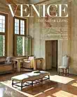 Imagen de Venice. The Art of Living