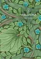 Imagen de Wallpaper