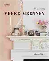 Imagen de On decorating. Veere Grenney