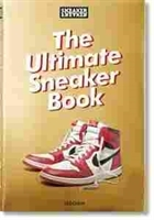 Imagen de The Ultimate Sneaker Book