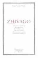 Imagen de Zhivago
