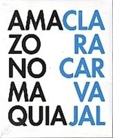 Imagen de Amazonomaquia