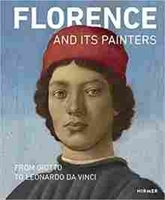 Imagen de Florence and its Painters: From Giotto to Leonardo da Vinci