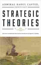 Imagen de Strategic Theories