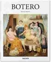 Imagen de Botero