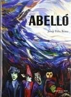 Imagen de Abelló