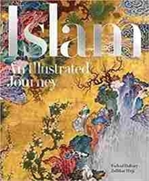 Imagen de Islam: An Illustrated Journey