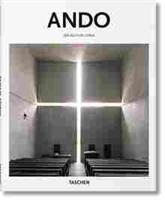 Imagen de Ando