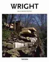 Imagen de Wright