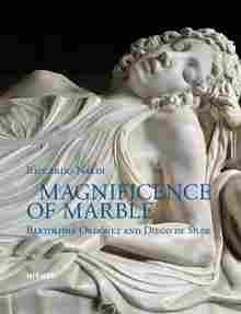 Imagen de Magnificence of Marble: Bartolomé Ordóñez and Diego de Silóe