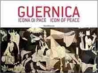 Imagen de Guernica. Icona di Pace/An Icon of Peace