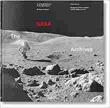 Imagen de The NASA Archives: 60 Years in Space