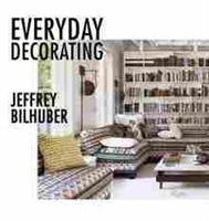 Imagen de Everyday Decorating