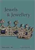 Imagen de Jewels&Jewellery