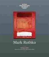 "Imagen de Mark Rothko ""Toward Clarity"""