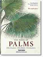 Imagen de The book of palms