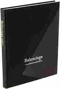 Imagen de Balenciaga y la pintura española