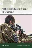 Imagen de Elite Nº228. Armies of Russia's war in Ukraine