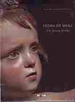 Imagen de Pedro de Mena. The Spanish Bernini