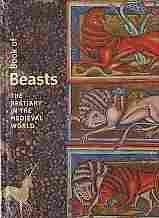 Imagen de Book of Beasts: The Bestiary in the Medieval World