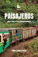 Imagen de Paisajeros