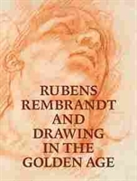 Imagen de Rubens, Rembrandt, and Drawing in the Golden Age