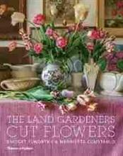 Imagen de The Land Gardeners. Cut Flowers